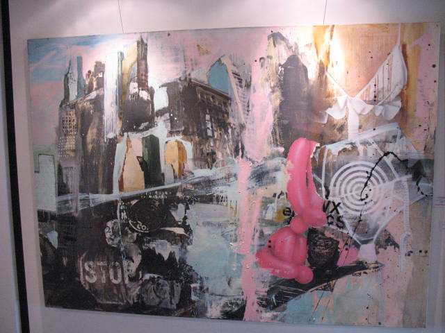 2.17.2013 Hoboken Barsky Gallery 016