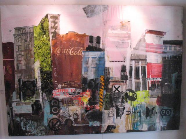 2.17.2013 Hoboken Barsky Gallery 017
