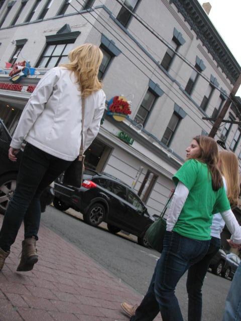 3.2.2013 Fake Patrick's Day 002