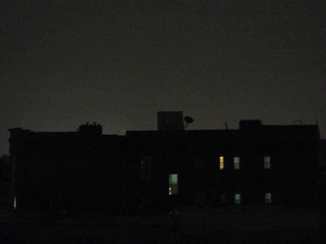 3.7.2013 night 004